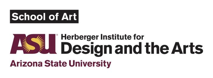 Arizona State University School of Art | Herberger Institute for Design & the Arts